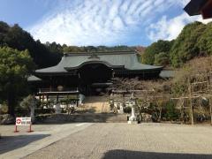 近江神宮結婚式場