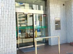 埼玉りそな銀行熊谷駅前支店