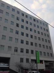 株式会社石井工作研究所