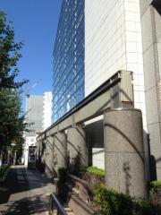 日本ケンタッキー・フライド・チキン株式会社