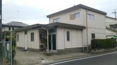 村田動物診療所