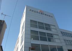 テクニカル電子株式会社