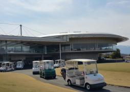 レイクウッドゴルフクラブ富岡コース