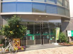 りそな銀行加古川支店