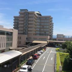 静岡県立 静岡がんセンター