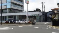 トヨタレンタリース新千葉千葉駅前のぶと店