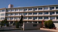 丸田小学校