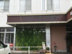 西福岡病院