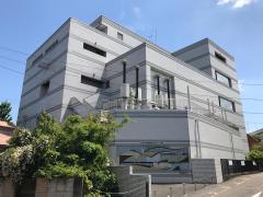 横浜市吉野町市民プラザ