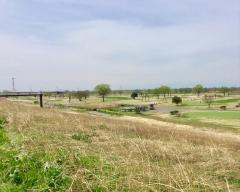 古河ゴルフリンクス