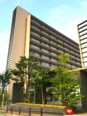 刈谷豊田総合病院