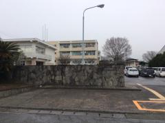 沼津東高校