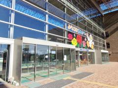 埼玉県県民活動総合センター