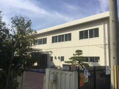 播磨南小学校