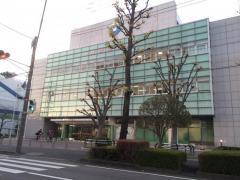 静岡市駿河区役所