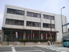 桑名郵便局