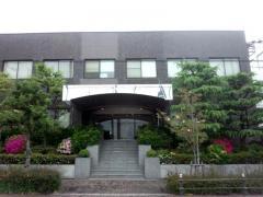株式会社杉村倉庫
