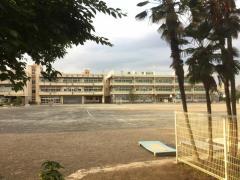 三橋小学校