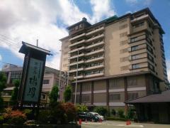 ホテル瑞鳳