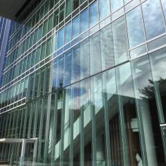 フォーシーズンズホテル丸の内東京_施設外観