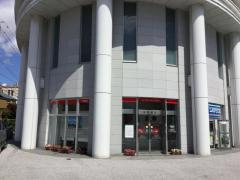 北陸銀行木田支店
