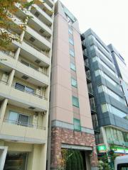 R&Bホテル東日本橋