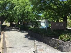 しののい公園