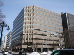 北海道瓦斯株式会社