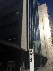日本製粉株式会社