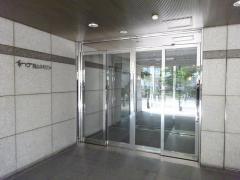 メットライフ生命保険株式会社 岡山支社