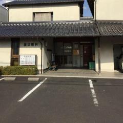 渡辺眼科医院