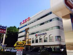 株式会社コナカ