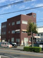 富士ニュース社