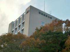 流通経済大学龍ケ崎キャンパス