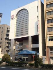 ザ・グランドティアラ名古屋本店