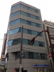 IBC岩手放送東京支社