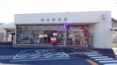額田郵便局