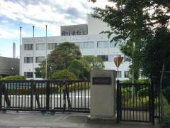 日東化工株式会社