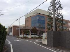 埼玉新聞社本社