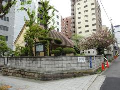 大阪東教会