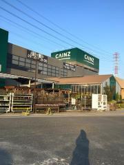 カインズスーパーホームセンター名古屋大高インター店