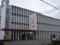 熊本朝日放送