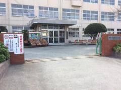 周船寺小学校