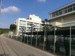 加古川北高校