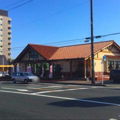 炭焼きレストランさわやか浜松篠ケ瀬店