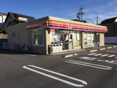 サークルK鵜沼東町店