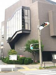 名古屋市芸術創造センター
