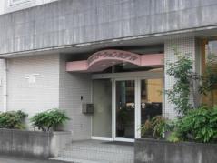 豊田ステーションホテル