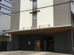 博多サンライトホテル檜乃扇