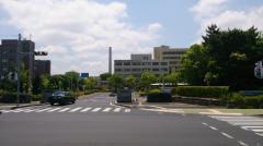 島根大学病院